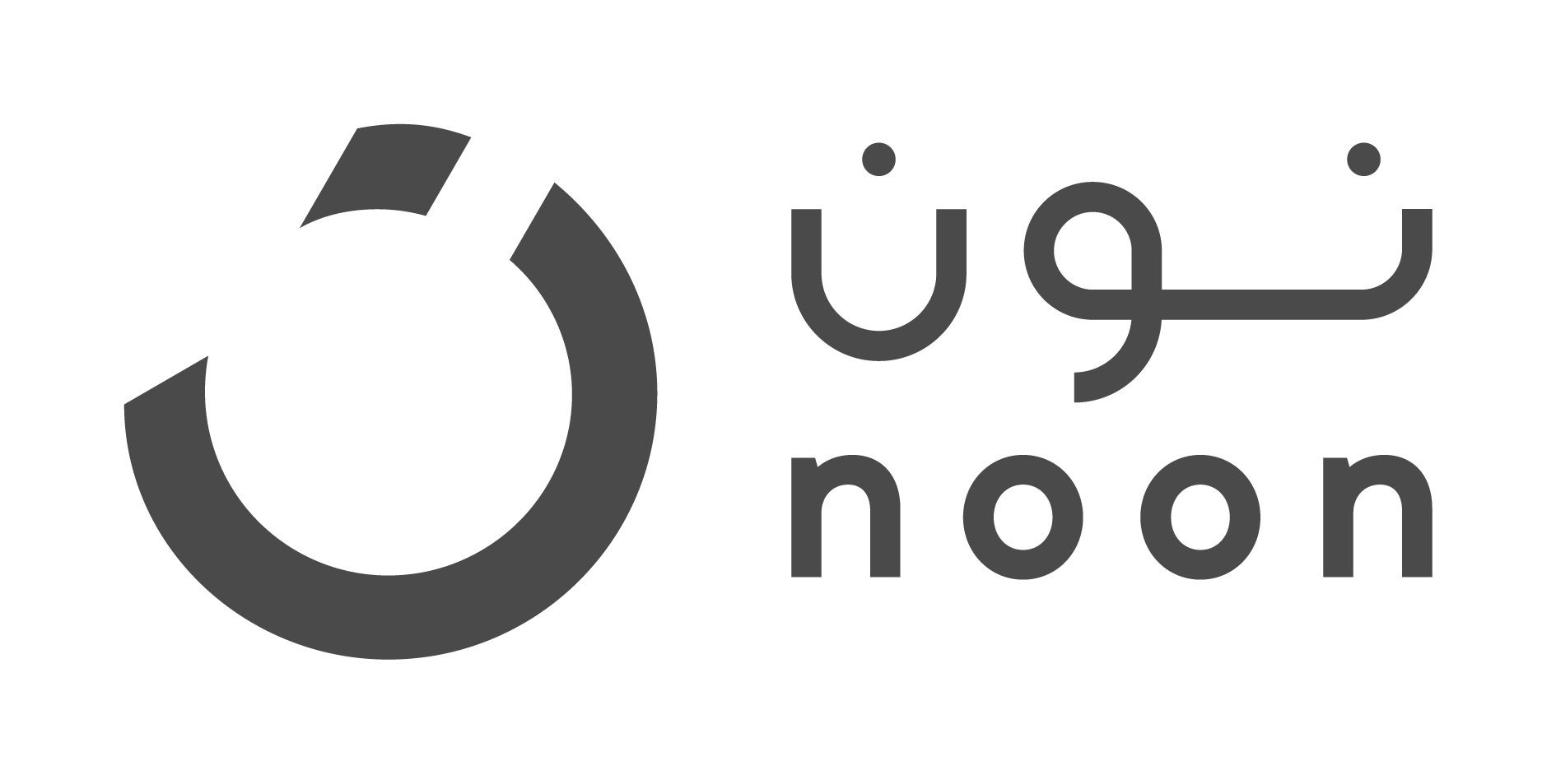 Noon Exclusive Coupon Codes and Deals